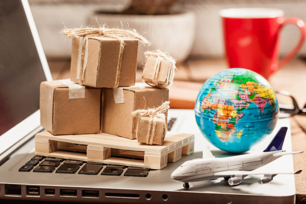 How Companies Can Benefit From Pick-And-Pack Services